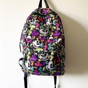 Disney Parks kids backpack